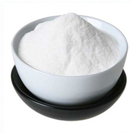Factory Supply Magnesium ascorbyl phosphate with best price CAS 113170-55-1