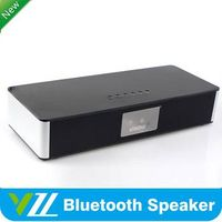 Speaker Wireless Bluetooth Woofers, Good Audio Speaker