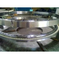 cylindrical roller bearing|three rows cylindrical roller slewing bearings thumbnail image