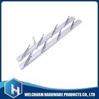 Construction Hardware Shutter Frame
