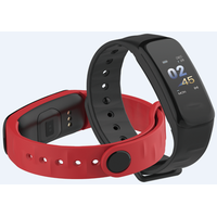 2019 New Arrival Best Selling Smart Band C1 Plus thumbnail image