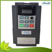 0-400hz output triple phase frequency drive inverter converter manufacturer thumbnail image
