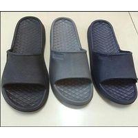 eva 2017 sandals slippers for women, light blue sliippers women gender thumbnail image