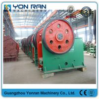 Jaw Crusher toggle plate for Stone Crushing Line thumbnail image