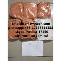 5F-MDMB2201 5F-MDMB-2201 white powder and yellow powder