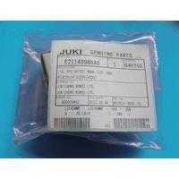 ATC OFFSET BOSS(12) E2114980A0
