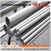 low expansion ,glass to metal seals alloy42, 4J42