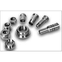 China Manufacture CNC Machining Product precision part thumbnail image