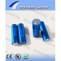 HEADWAY rechargeable lithium battery 3.2V10Ah 38120S