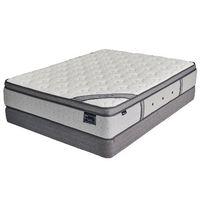 LuxLiv Hotel Bed mattress S9 thumbnail image