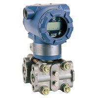 LU-CGP electrical capacity pressure transmitter