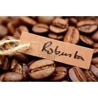 Vietnam Robusta Coffee Grade 1 Best Price