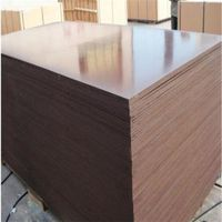D&Q China factory direct top quality construction plywood for wholesale cheap price