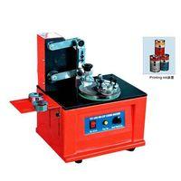 Electric Ink Printing Machine thumbnail image