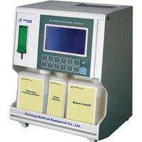 High Quality Clinical Lab Device PL1000A Electrolyte Analyzer