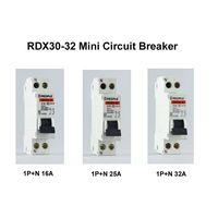 RDX30-32