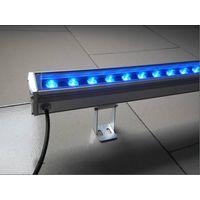 24W LED Wallwasher thumbnail image