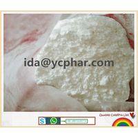 Smart Drugs Memantine HCL CAS 41100-52-1