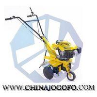 JGF360 gasoline tiller,power tiller ,cultivator,farm machinery thumbnail image