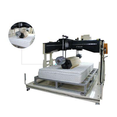 Durability, Fatigue, Impact Test Machine [Customize Test Machine]