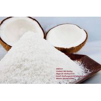 Desiccated Coconut thumbnail image
