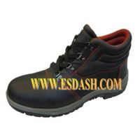 Safety Shoes ET-SS2074