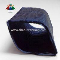 1.5 inch Nylon Tubular Webbing