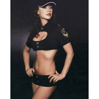 Excellence Sexy Police Halloween Costumes Hostess Adult Costume Fancy Sexy Costum