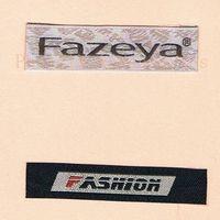 woven label thumbnail image