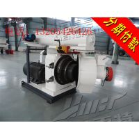 ZLG850 Centrifugal efficient pellet machine