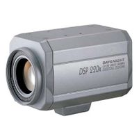 All-in-one Zoom CCD Camera thumbnail image