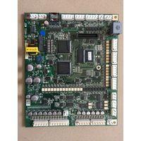 JSWTCU-31SN Board JCB93312 pcb plate TCU-31 Temperature plate JSWTCU-31SN Board JCB93312 pcb plat