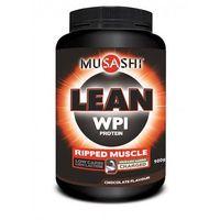 Nestle Musashi Lean Whey Protein   Whey Protein thumbnail image