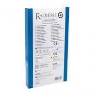 Radiesse (+) with Lido 1.5ml thumbnail image