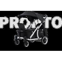 Baby Wagon PRONTO WAGON thumbnail image