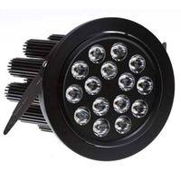 ceiling light supplier;High power ceiling light;LED Down Light, LED Cabinet Lamp 15W (TM-6080-15W)