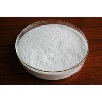 Good quality Phenaridine/Fenaridine CAS 42045-97-6 thumbnail image