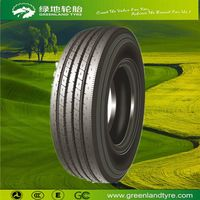 chian tbr with dot ece certifacate 315/80R22.5