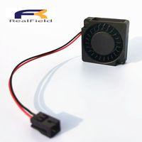 30mm 3v 3.7v dc ventilador centrifugo 30x30x10 ultra thin 3010 ventilator centrifucal blower fan