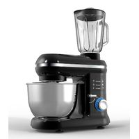 multifunctional stand mixer witn blender SM-1301B
