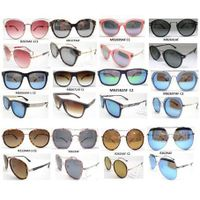 fashion eyewear polarized sunglasses spectacle optical frame