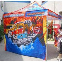 gazebo tent,canvas gazebo,alumiium gazebo,pop up gazebo