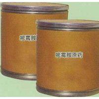 Metalaxyl98%TC,Cyhalothrin97%TC,Paraquat42%TC,Mancozeb90%TC,Fufenozide 96%TC10%SC