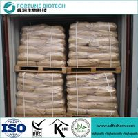Drilling Fluid Thickener PAC-HV 65% thumbnail image