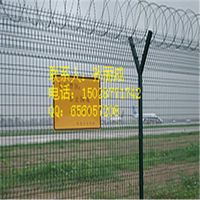 airport fence|sport fence|plant fence|bridge fence
