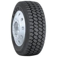 good quality radial truck tires thumbnail image