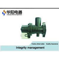 BPX2-112 Brushless Motor Pump / Dishwasher Drain Pump CCC Certified