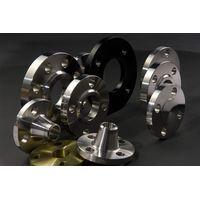 Carbon Steel Flange