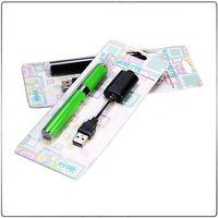 Hot Selling e cigs MT3 Evod Blister Kit