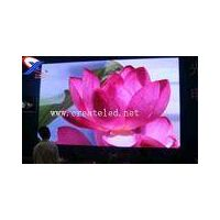 In/Outdoor LED Screen Display thumbnail image